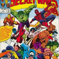 A Secret Wars Apologist