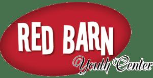 Red Barn Youth Center logo