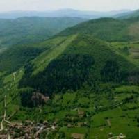 Pyramides Bosniaques ~ Entretien avec Semir Osmanagich / la révolution de l'histoire