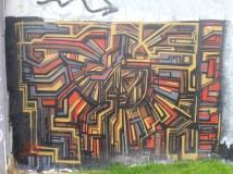 urban-art-4-quimper