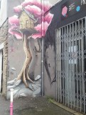 urban-art-6-quimper