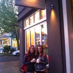 Portland: What To Eat (Part II – Dessert and Drinks)