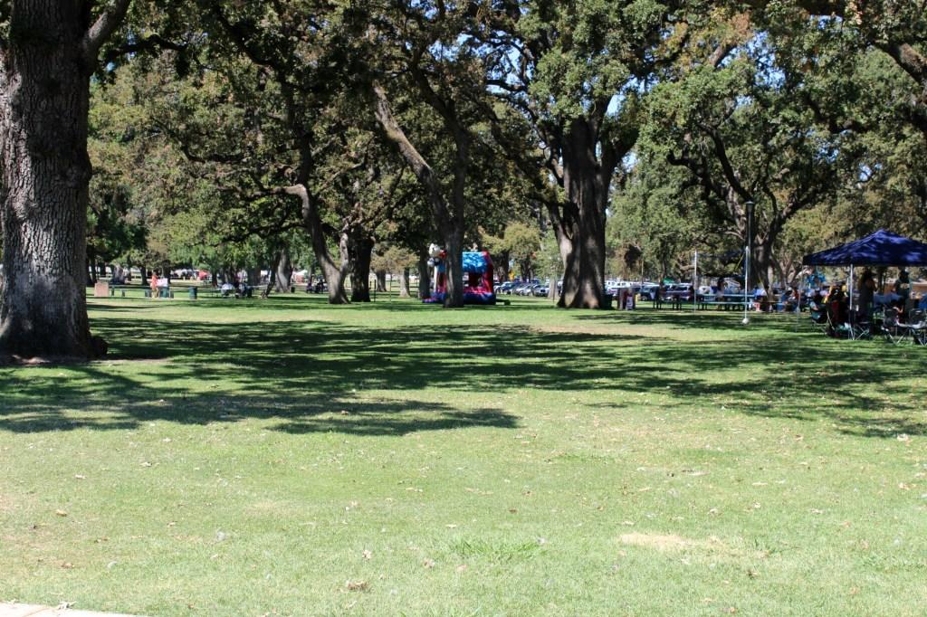 EG Park