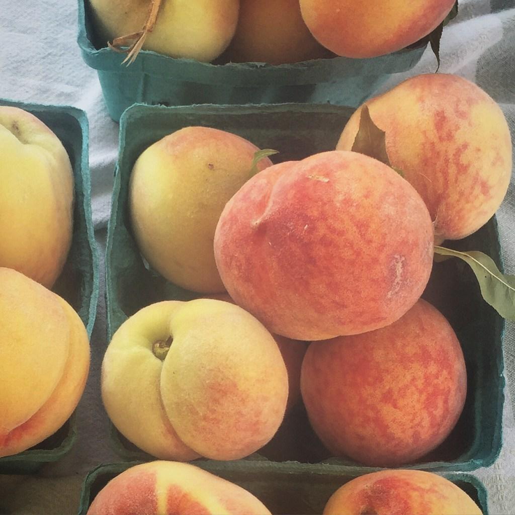 What to do in Memphis - Memphis Farmers Market   longdistancebaking.com
