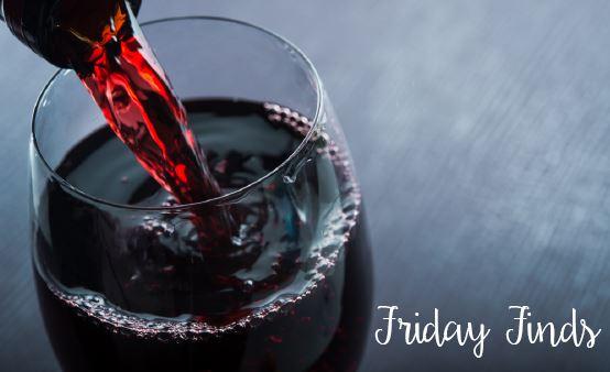 FridayFinds_wine