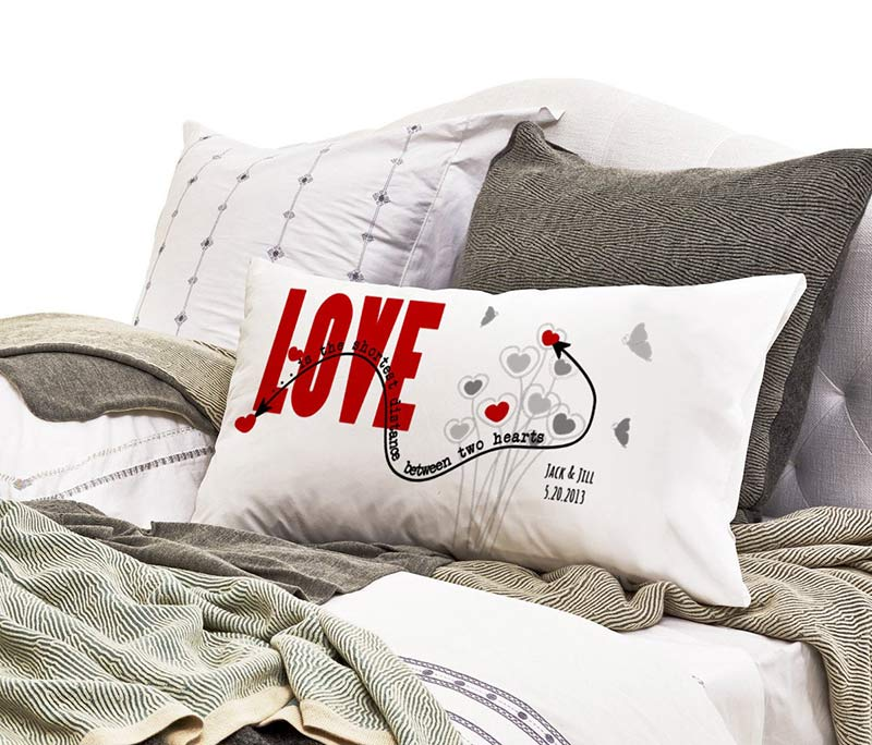 the 5 best long distance pillows for