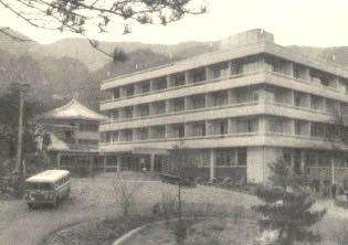 academy1963