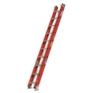 Ladders/Sitework