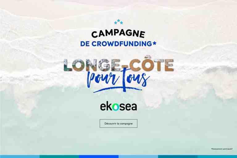 Read more about the article Le longe-côte pour tous : un projet sportif, santé et social