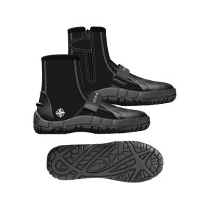 Chaussons néoprène Walkboots Ocean Step 3mm