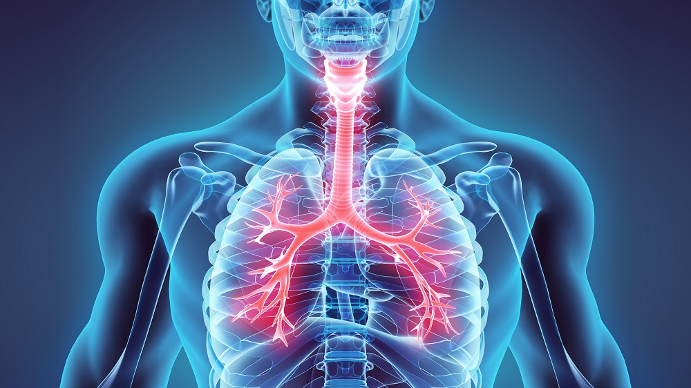 Breakthrough Cures for Respiratory Diseases and COPD in the Pipeline