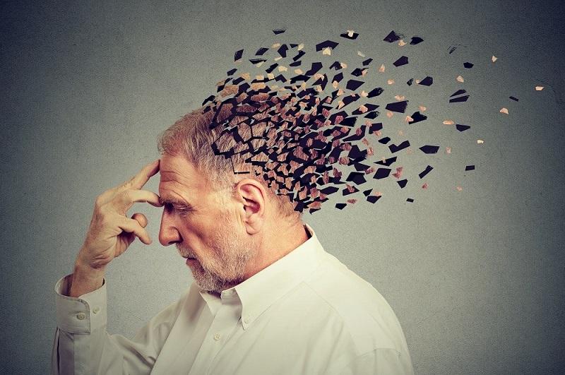 Brain scientists propose precision Alzheimer's treatments.