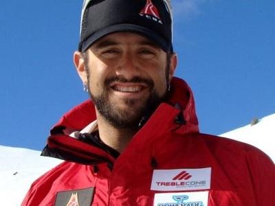 Nick Asoian