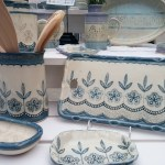 mudgirl-pottery