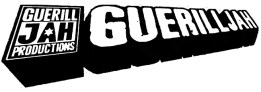 guerilljah_logo