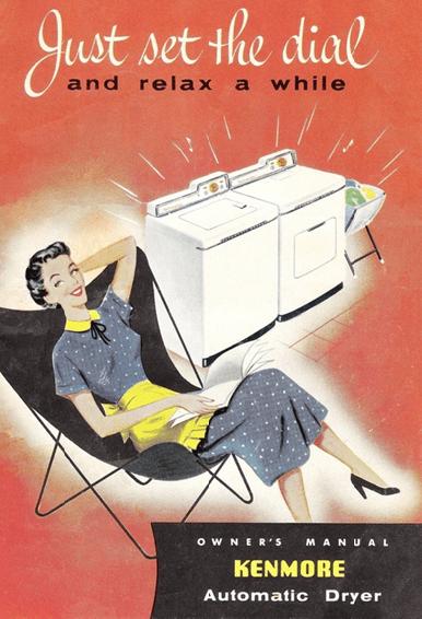 Feminism Amp Me Feminist In My Kitchen Longformwriter