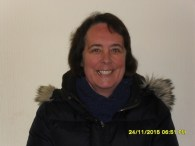 Tracey Fullylove,After School Club Playworker,Level 3
