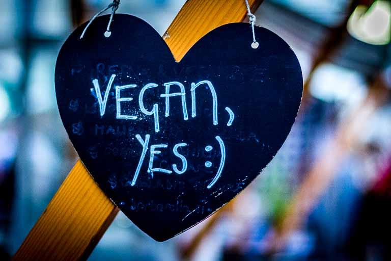 Vegan_Yes_Ljubljana-1