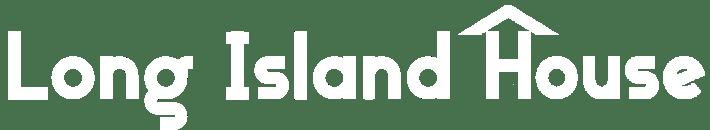 Long Island House Logo