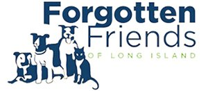 Forgotten Friends of LI