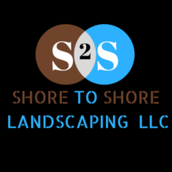 Shore to Shore Landscaping LLC