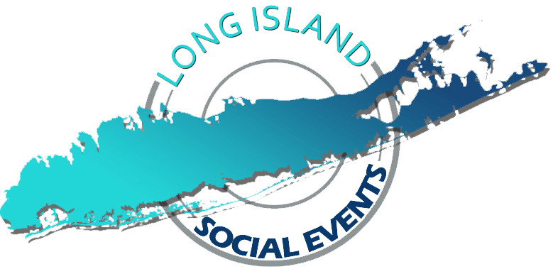 Event Security Long Island