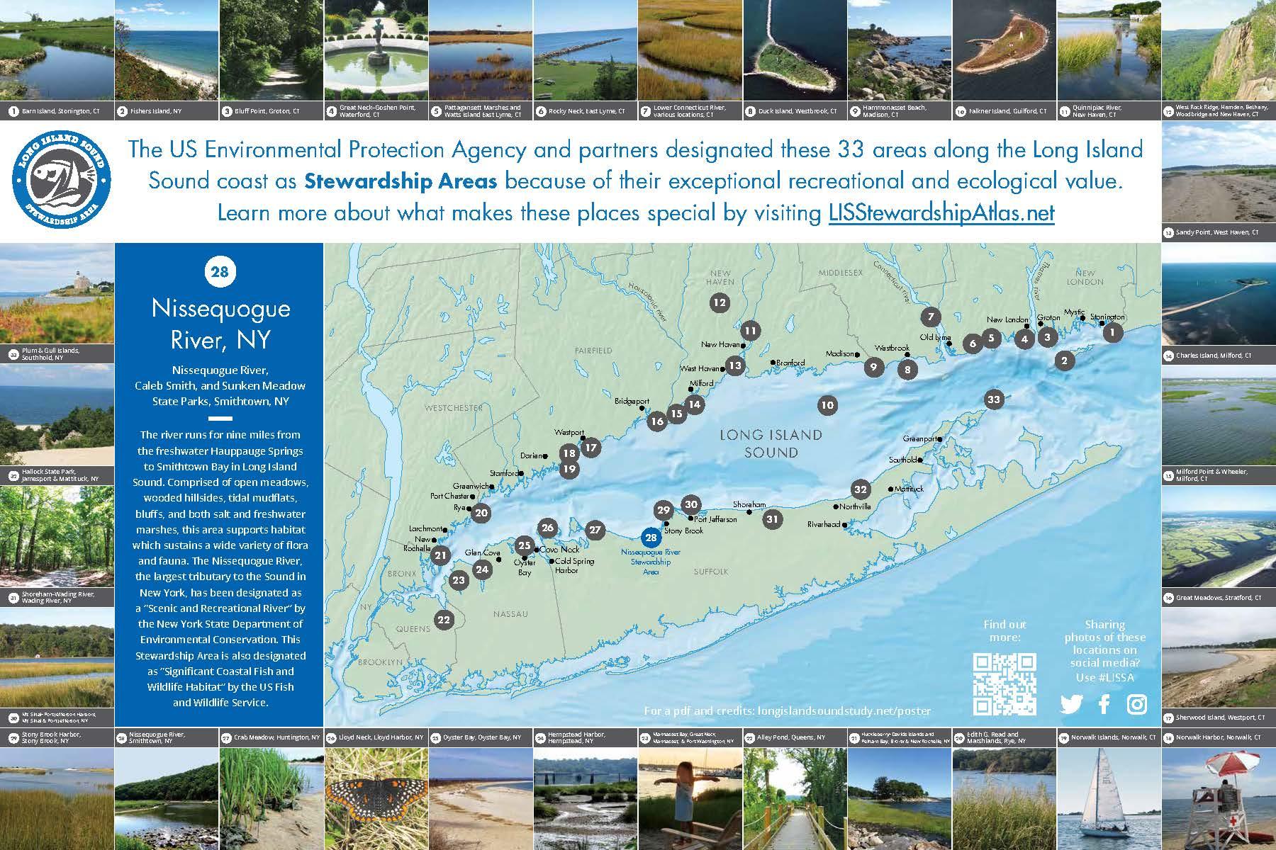 Delaware School District Map