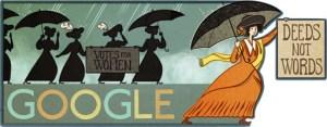 Google logo 2016-01-11