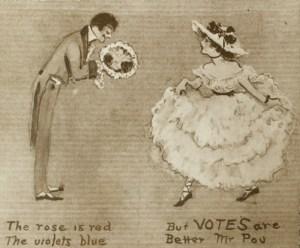 suffrage valentine 5
