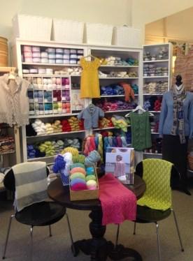 shop interior 3_16