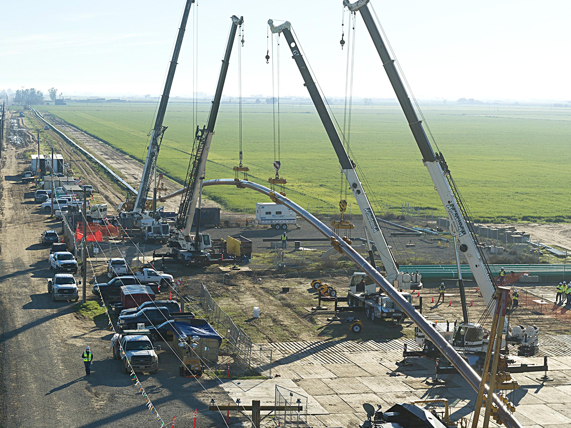 pipeline_lullback_aerial