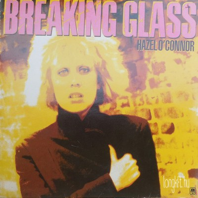 hazel_o'connor_breaking_glass