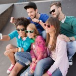 Millennial's Matter to Bank Marketing