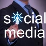 Do's and don'ts of social media