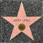 Jerry Lewis, banks and the power of testimonials