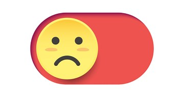 The Negative Social Review… Is There Such a Thing?