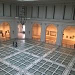 ブルックリン最大の美術館「ブルックリン美術館」に行ってきたよ