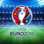 ユーロ2016が遂に開幕!放送予定や無料で全試合を見る方法