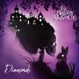 The Birthday Massacre - Diamonds