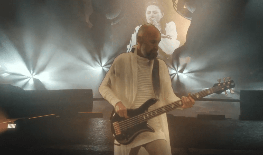 within-temptation-the-aftermath-live-stream-report