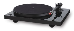 music-hall-mmf-2.2 turntable