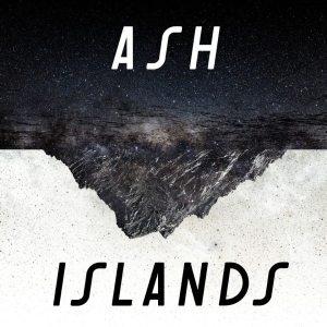 Ash –Islands