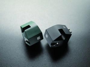 Hana EH & SL Cartridges