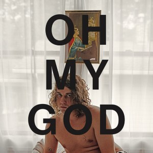 Kevin Morby Oh My God