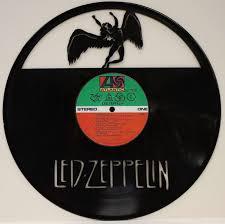Led Zeppelin single