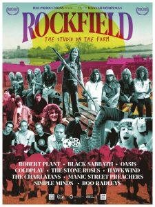 Rockfield