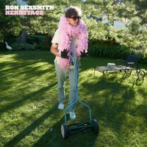 Ron Sexsmith – Hermitage
