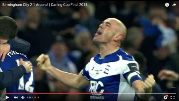 CC Final screenshot