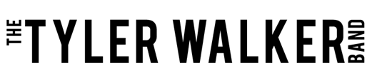 Tyler Walker Band Logo - MEC Rocky Mountain Classic 2019