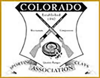 CSCA Logo